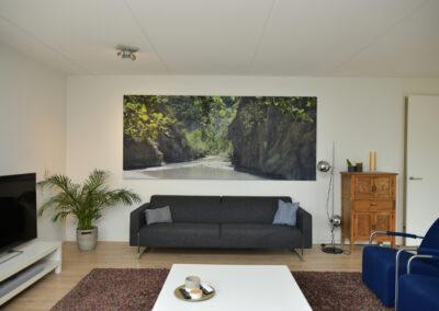 fotoframe-in-woonkamer