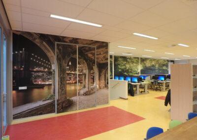 werkruimte-fotowand-fotowanden